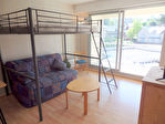 A VENDRE Appartement St Cast 1 pièce(s) 22m²