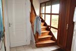 A VENDRE Maison Matignon 7 pièce(s) 161.05 m2