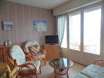 A VENDRE Appartement St Cast 2 pièce(s) 55 m2