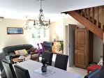 A VENDRE Maison St Samson Sur Rance 5 pièce(s)