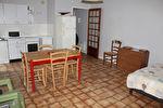 A VENDRE Studio St Cast 1 pièce(s) 31 m2