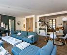 A VENDRE Appartement St Cast 4 pièce(s) 95 m2