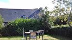 Location saisonnière Saint Cast: Maison 3 pièce(s) 4 couchages
