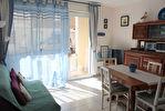 Location saisonnière Saint Cast : Appartement 2 pièces 4 personnes