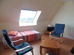 Location saisonnière St Cast: Appartement 2 pièces face à la mer