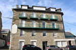Location saisonnière Saint Cast: Appt 2 pièces avec terrasse