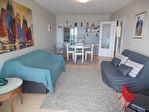 Appartement Saint Cast Le Guildo 3 pièce(s) 6 personnes