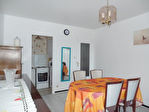 Location saisonnière Saint Cast: Appartement 2 pièces 4 personnes
