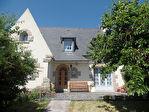 Location saisonnière St Cast: Maison de 125m² 6 pièces 10 personnes