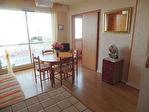 Location saisonnière St Cast: Appartement 2 pièces 4 personnes