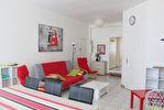 Location saisonnière Saint Cast: Appartement 3 pièces