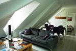 Appartement Rennes 3 pièce(s) 60 m2