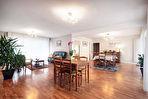 Appartement Saint Malo 2 pièce(s) 50.80 m2