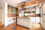 Appartement TYPE  4- HOCHE - Rennes 4 pièce(s) 75 m2