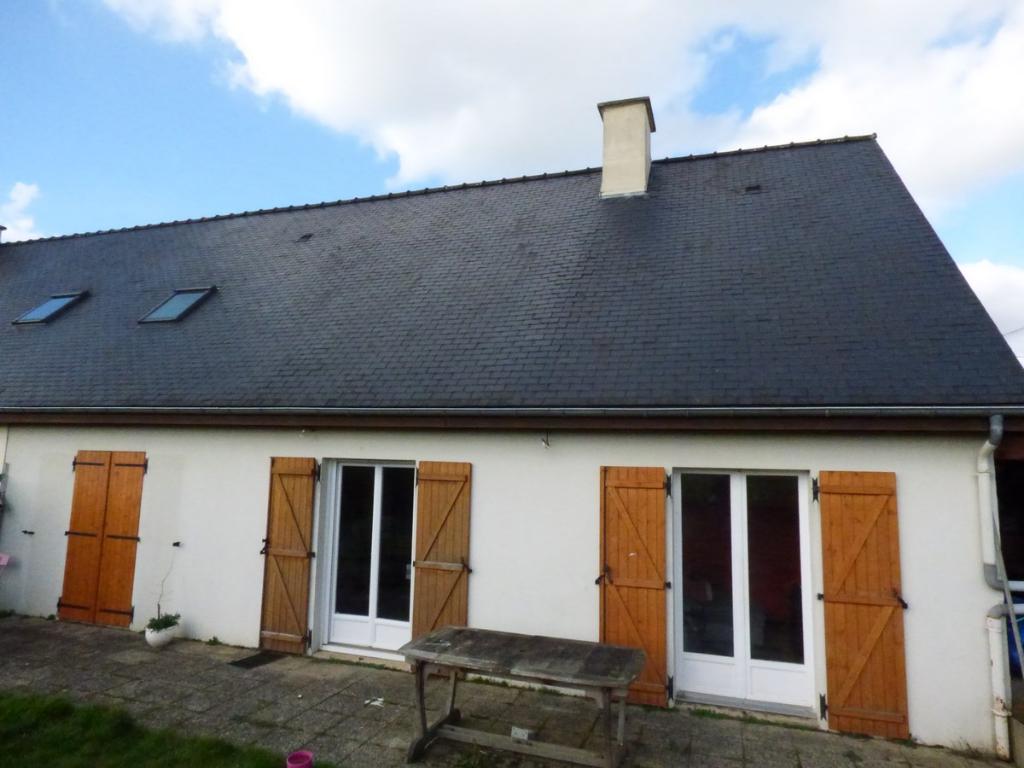 d6c03571bdf46 IMMOBILIER TINTENIAC   a vendre - vente - acheter - ach maison ...