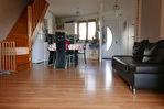 Maison Bain De Bretagne - 4 pièce(s) - 110 m2