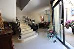 TEXT_PHOTO 3 - Bar le Duc, centre : Belle maison de caractère en parfait état.