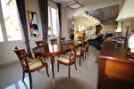 TEXT_PHOTO 4 - Bar le Duc, centre : Belle maison de caractère en parfait état.