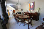 TEXT_PHOTO 5 - Bar le Duc, centre : Belle maison de caractère en parfait état.