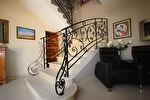 TEXT_PHOTO 9 - Bar le Duc, centre : Belle maison de caractère en parfait état.