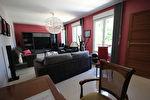 TEXT_PHOTO 11 - Bar le Duc, centre : Belle maison de caractère en parfait état.