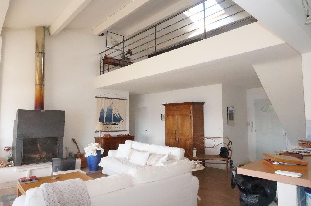 Villa Appietto Golfe de Lava 5 pièce(s) 150 m2 vue mer