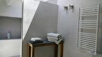 Sanguinaires magnifique duplex  rénové  215m2 vue imprenable  résidence sécurisée