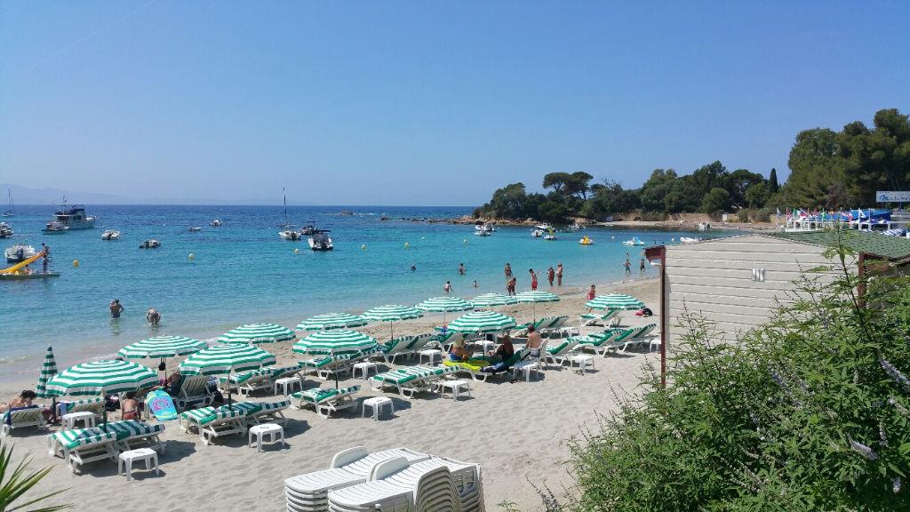 Ajaccio Sanguinaires Le Panoramique  T2 récent  50 m²  belle Vue  mer
