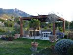 Villa d'Architecte Plaine de Cuttoli  belle vue montagne