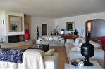 Ajaccio Sanguiinaires superbe Villa pieds dans l'eau  300 m2 avec piscine