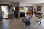 Sanguinaires maison 4 pièces de 130m2 pour investisseur vendue avec locataire