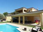 Afa charmante  Demeure de prestige   6 pièce(s) 240 m2   avec piscine