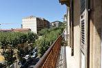 Ajaccio Cours Grand Val appartement de caractère  5 pièces 160m2  vue mer