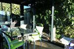 Charmante Villa 4 pièce(s) 100 m2  proche de Mezzavia avec garage piscine