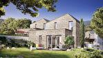 Ajaccio  Maison  T3 neuve  73m2 jardin programme neuf