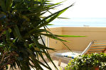 Sanguinaires magnifique F4 160m²  Toit Terrasse vue mer avec garage