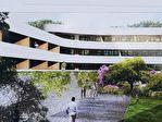 Appartement  neuf entrée de Porticcio 4 pièce(s) 91.15 m2 vue mer et garage