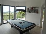 Saint Florent Demeure de prestige  10 pièce(s) 250 m2 vue mer piscine