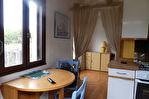 Appartement Porticcio 2 pièce(s) 30 m2