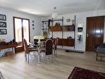 Sanguinaires  maison duplex vue mer et maquis   4 pièce(s) 130 m2