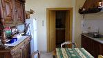 Maison Giuncheto 5 pièce(s) 120 m2