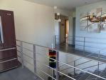 Propriano Villa Contemporaine   4 pièce(s) 175 m2 Vue mer avec studio