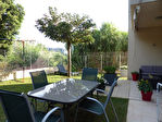 Appartement récent  Ajaccio proche rocade 3 pièce(s) 72 m2 avec jardin