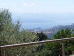 Ajaccio Demeure de prestige  7 pièce(s) 260 m2 avec piscine et vue mer