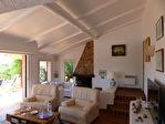 Porto Vecchio Demeure de prestige  Vue Mer, 5 pièce(s) 198 m2 résidence fermée