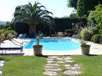 Le Beausset Demeure de prestige  10 pièce(s) 350 m2 avec piscine et vue dégagée