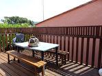 Proposer cette annonce : Agosta plage Appartement Duplex T2/T3 de  47 m2 dans résidence avec piscine