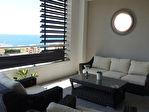 Sanguinaires Appartement de standing 4 pièce(s) 109 m2 avec vue mer