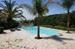 BASTELICACCIA Demeure de prestige  7 pièce(s) 270 m2 piscine vue mer
