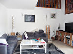 Appartement Duplex Ajaccio  Sanguinaires 5 pièce(s) 160 m2 dernier  étage